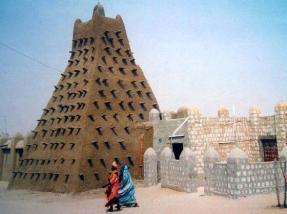 orig_Timbuktu_mosque